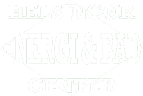 Helsingør Energi & Bad Center